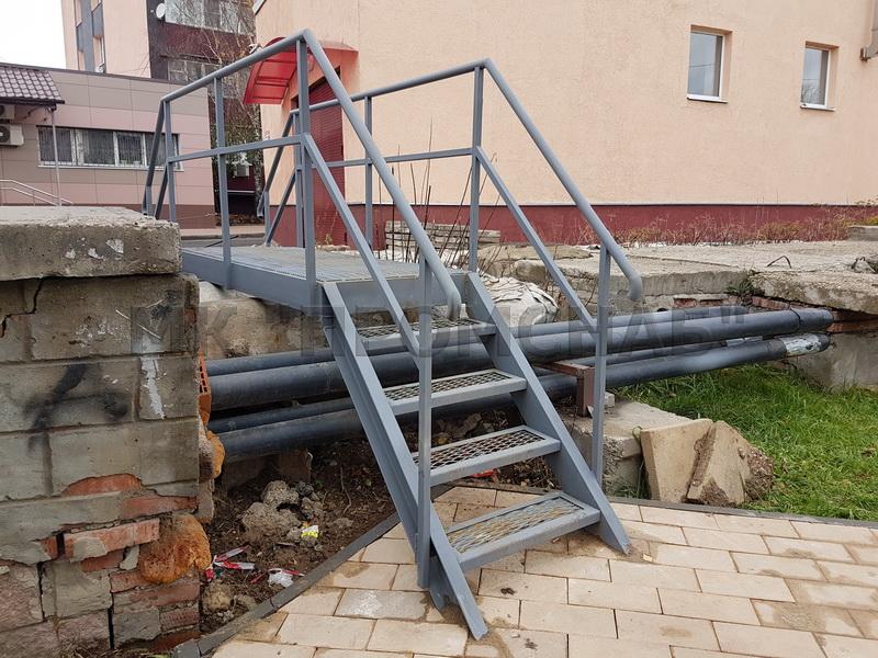 переходной мостик - от 1200 рублей (1)