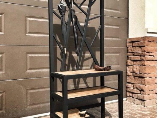 мебель интерьера - от 700 рублей
