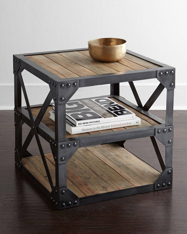 industrial design furniture - 736×920