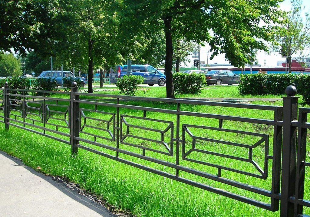 Купить в гродно забор из бетона крафт бетон липецк